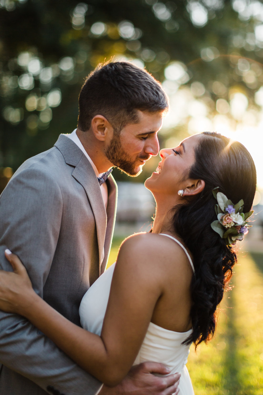 2018.11.03 Jael and Edel Ocala Wedding FINALS (292 of 441).jpg