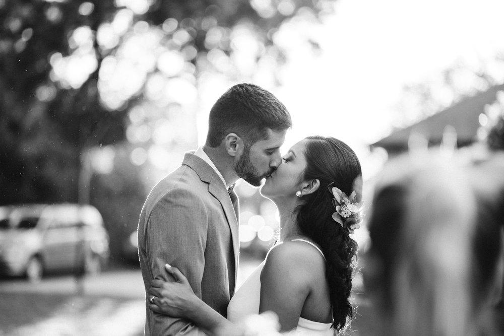 2018.11.03 Jael and Edel Ocala Wedding FINALS (293 of 441).jpg