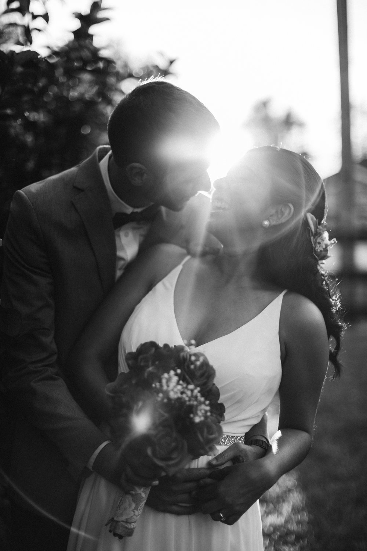 2018.11.03 Jael and Edel Ocala Wedding FINALS (316 of 441).jpg