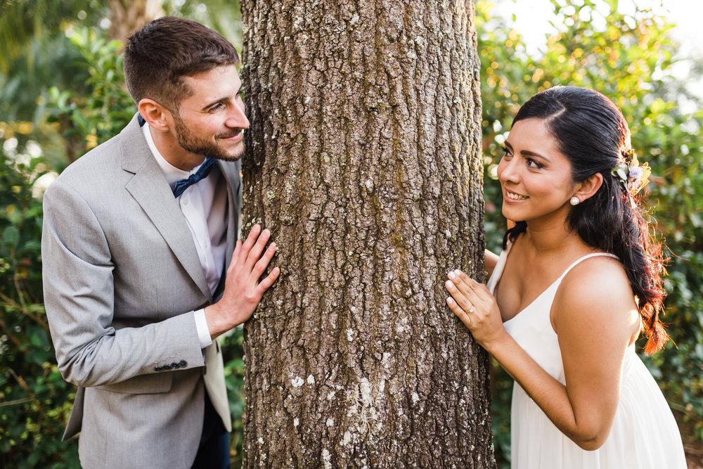 2018.11.03 Jael and Edel Ocala Wedding FINALS (327 of 441).jpg