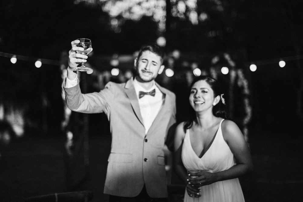 2018.11.03 Jael and Edel Ocala Wedding FINALS (343 of 441).jpg