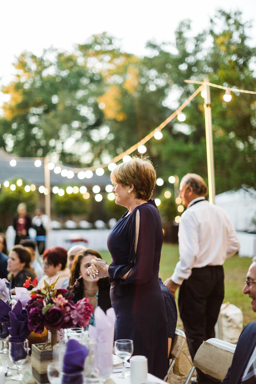 2018.11.03 Jael and Edel Ocala Wedding FINALS (363 of 441).jpg