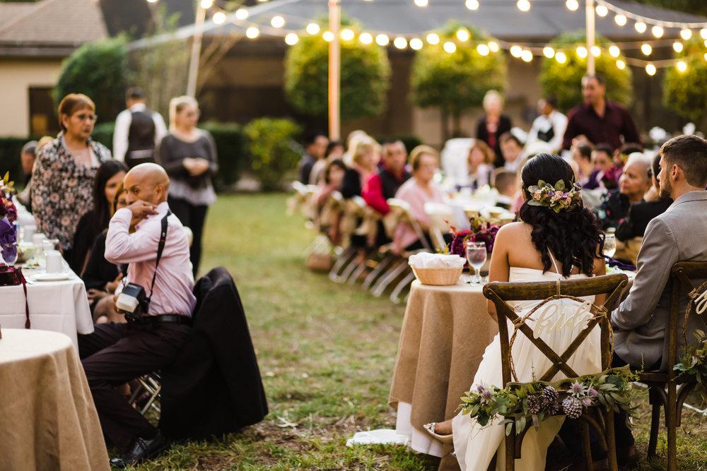 2018.11.03 Jael and Edel Ocala Wedding FINALS (376 of 441).jpg