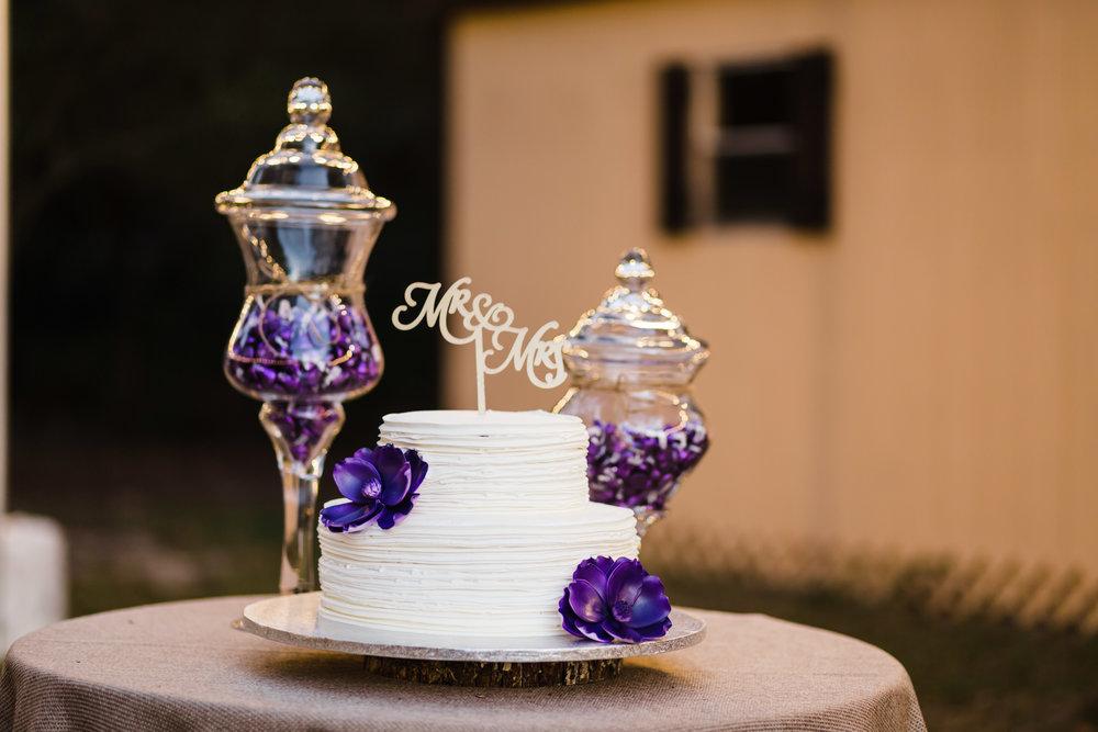 2018.11.03 Jael and Edel Ocala Wedding FINALS (391 of 441).jpg