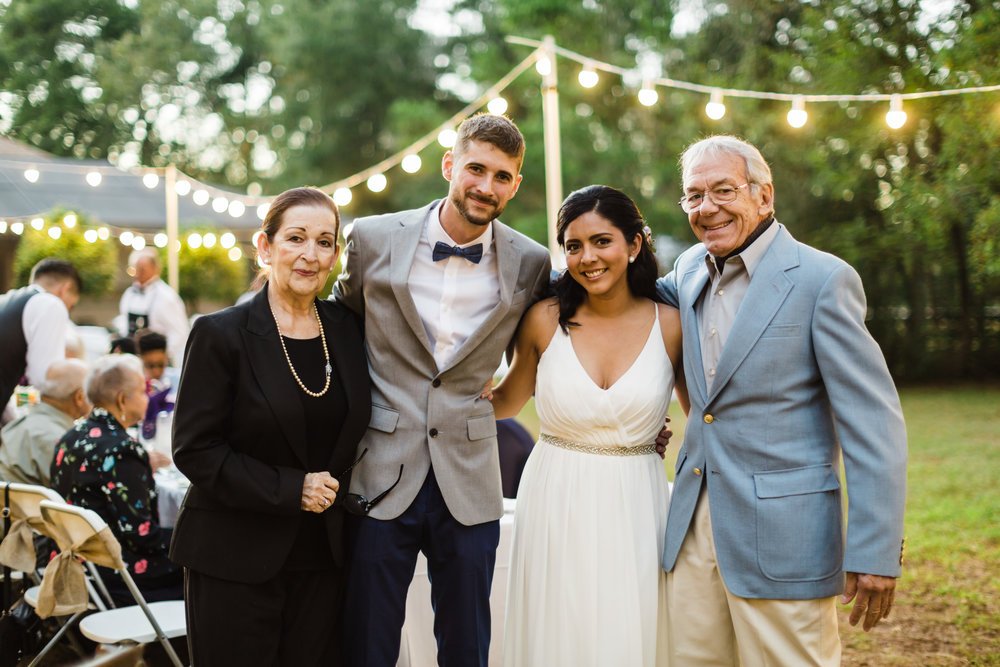 2018.11.03 Jael and Edel Ocala Wedding FINALS (381 of 441).jpg
