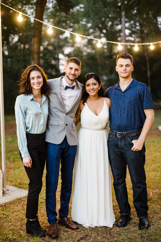 2018.11.03 Jael and Edel Ocala Wedding FINALS (398 of 441).jpg