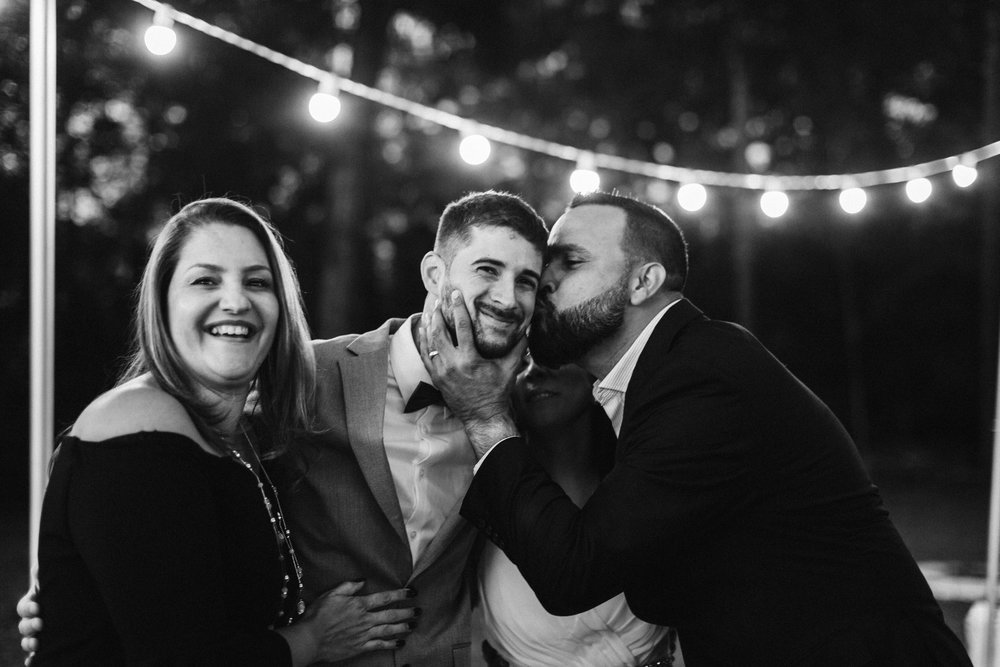 2018.11.03 Jael and Edel Ocala Wedding FINALS (410 of 441).jpg