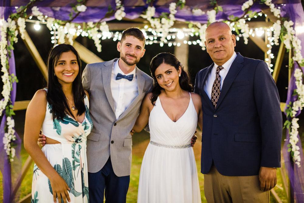 2018.11.03 Jael and Edel Ocala Wedding FINALS (436 of 441).jpg