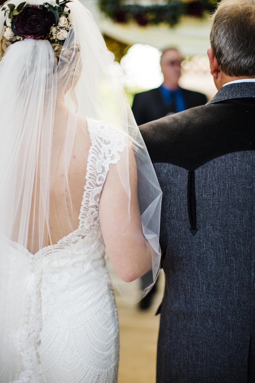 2018.11.18 Steve and Emily Mounts Botanical West Palm Beach Wedding (189 of 827).jpg