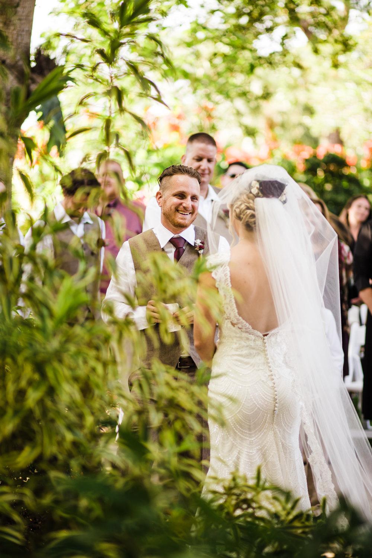 2018.11.18 Steve and Emily Mounts Botanical West Palm Beach Wedding (202 of 827).jpg