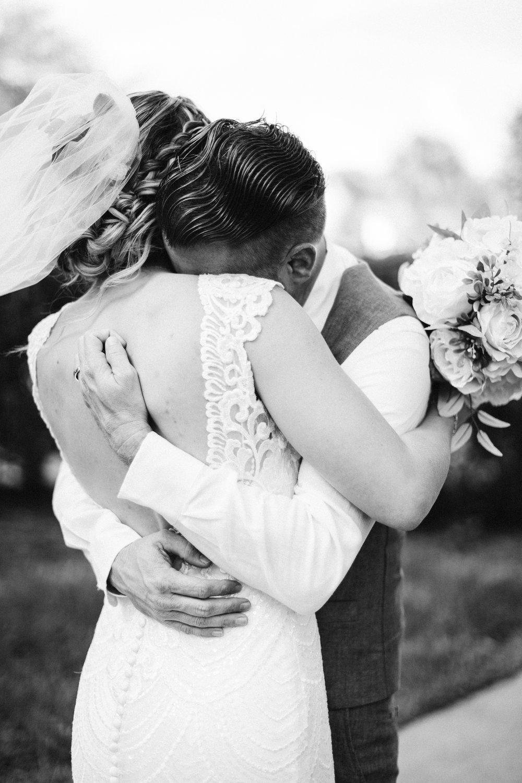 2018.11.18 Steve and Emily Mounts Botanical West Palm Beach Wedding (276 of 827).jpg