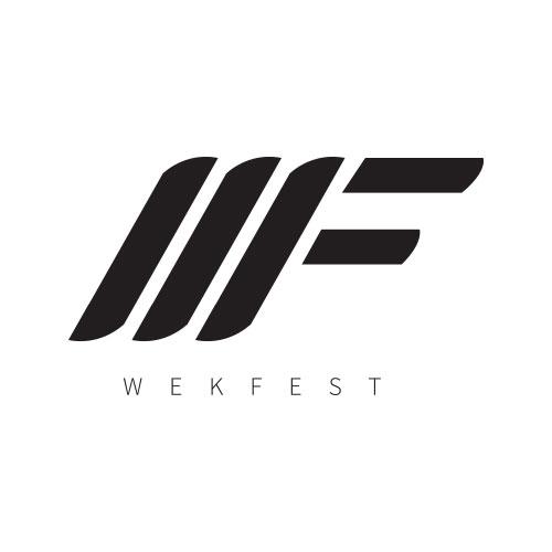 WekFest.jpg
