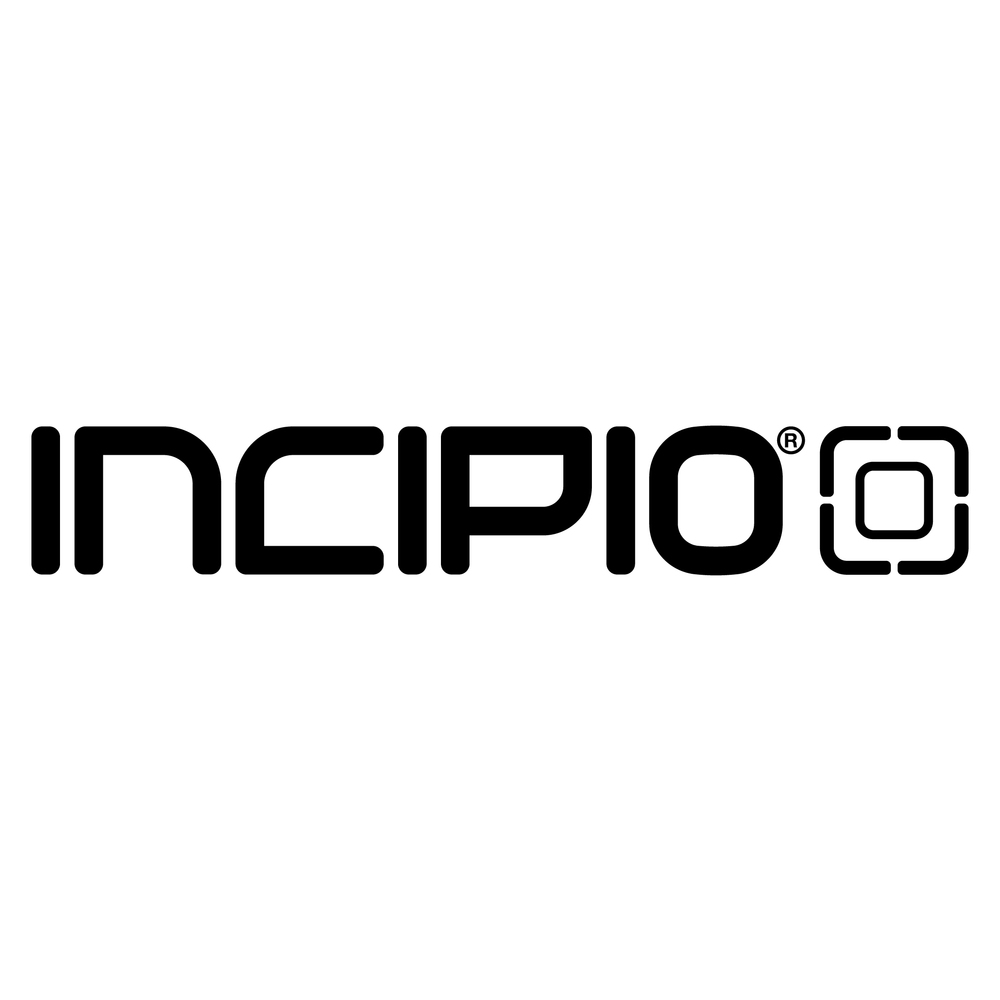 INCIPIO_LOGO_2011_H.jpg