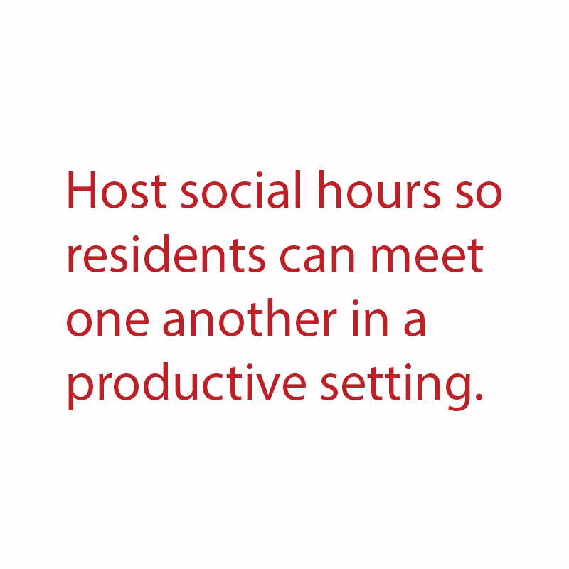 5_HostSocialHour.jpg