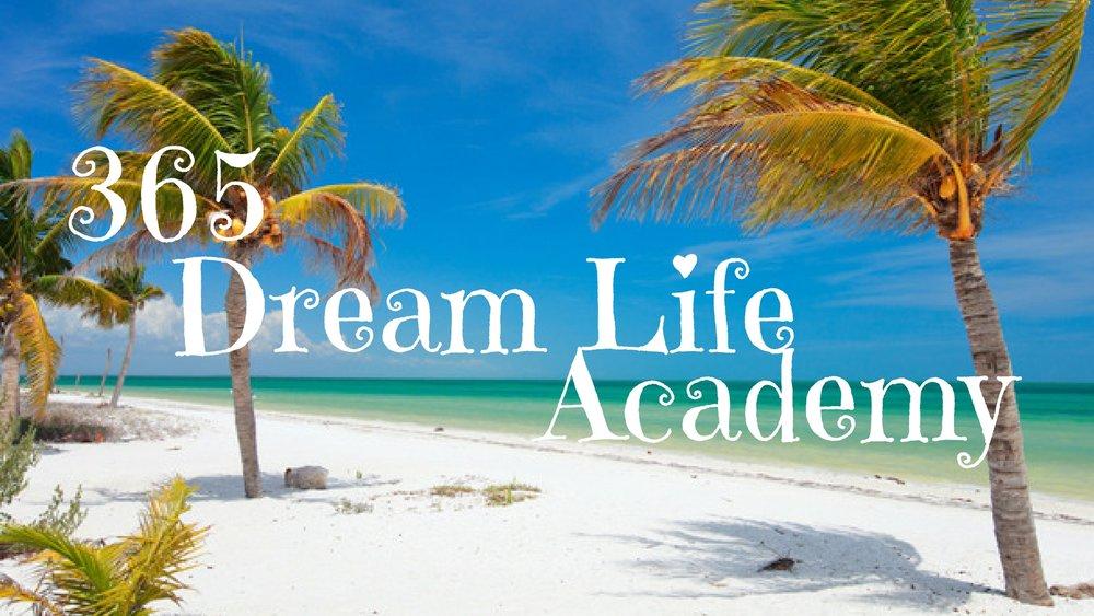 365 Dream Life Academy (1).jpg