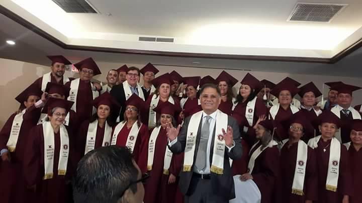 School of Ministry - Nicaragua.jpg