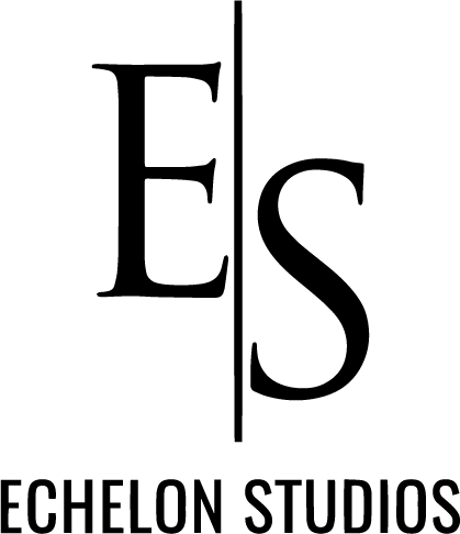 Echelon Studios - Photo & Video