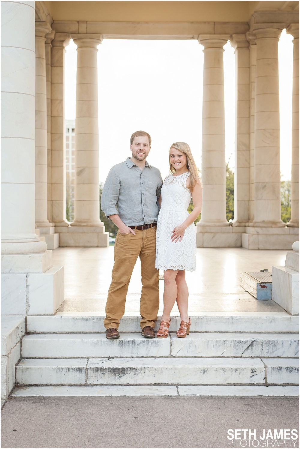 Grand Junction Engagement Photographer
