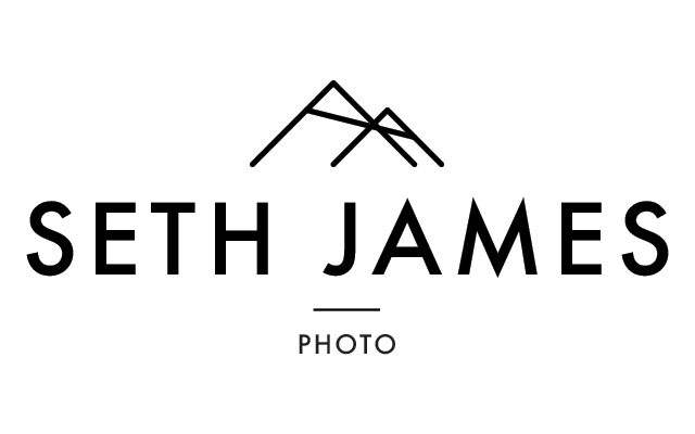 Seth James Photography