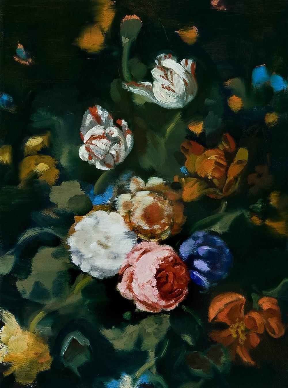 kevinsflowers.jpg