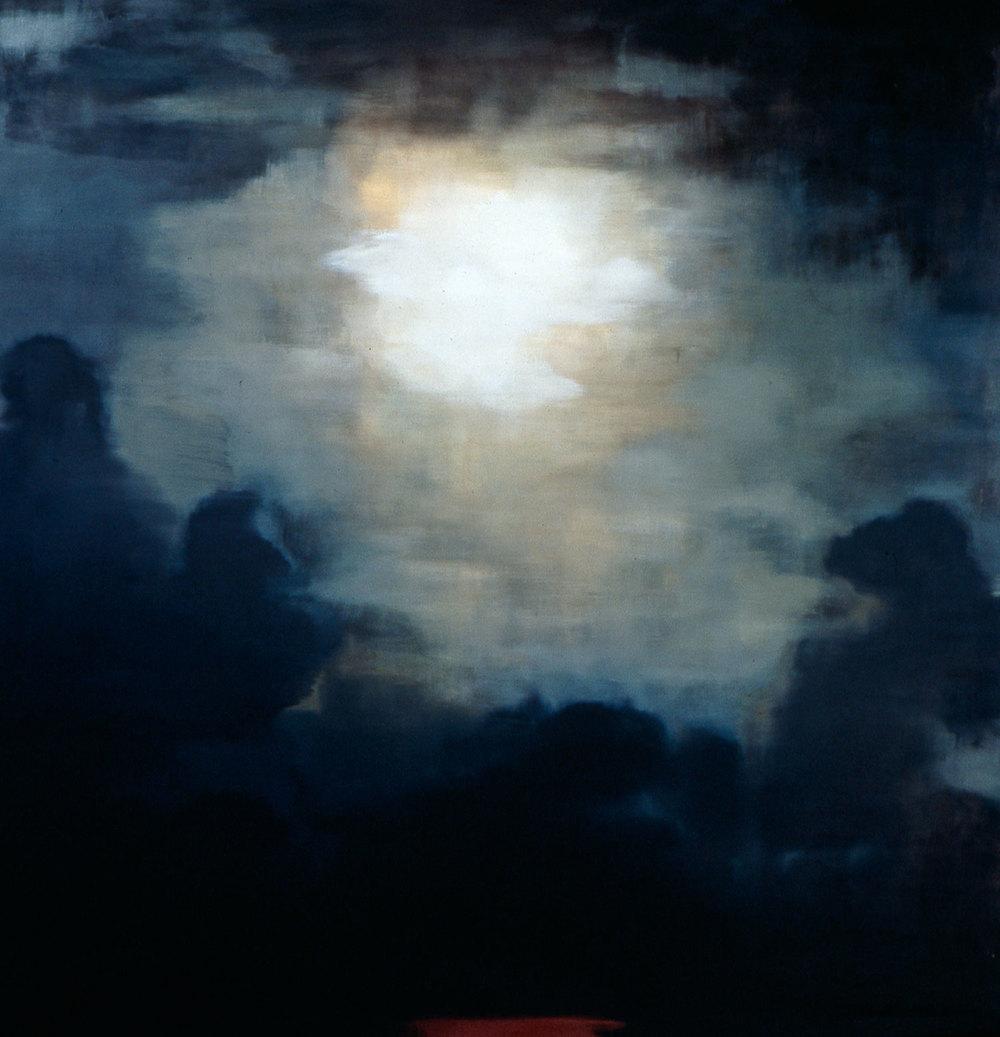 moonlight.jpg