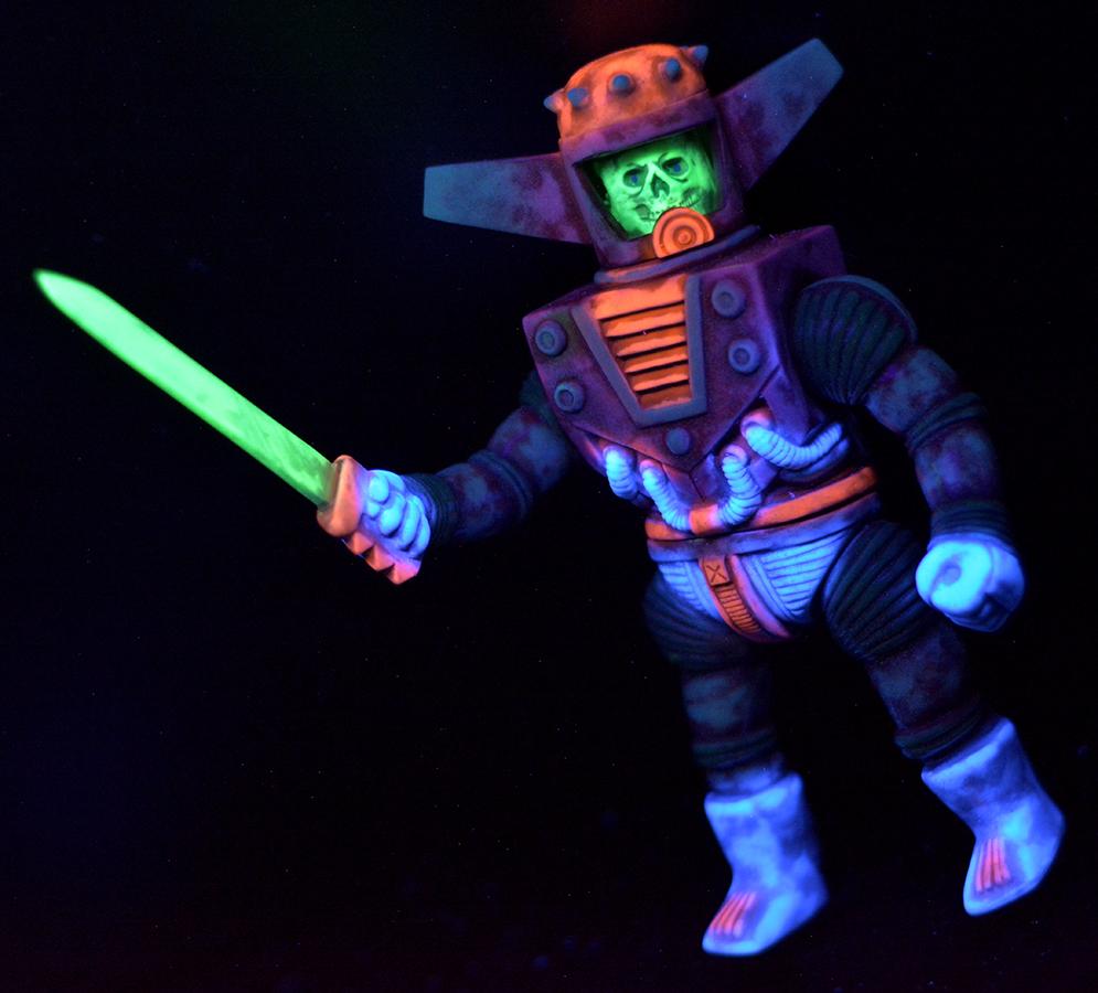 Space Knight4.jpg