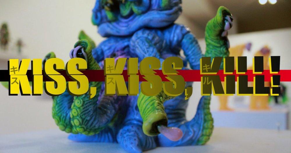 Clutter-Magazine-Gallery-Kiss-Kiss-Kill-Kaiju-Sofubi-Sofvi-Exhibition-1170x614.jpg