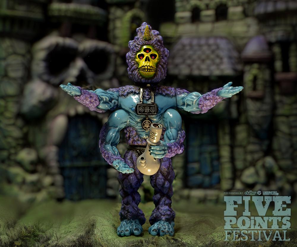 Skeletor Newsletter.jpg