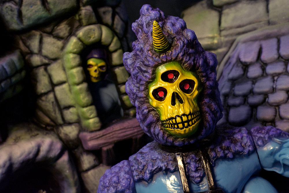 Skeletor OG1.jpg