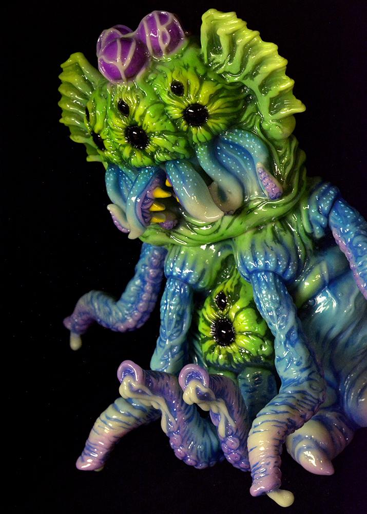 Spooklejuice Mutant2.jpg