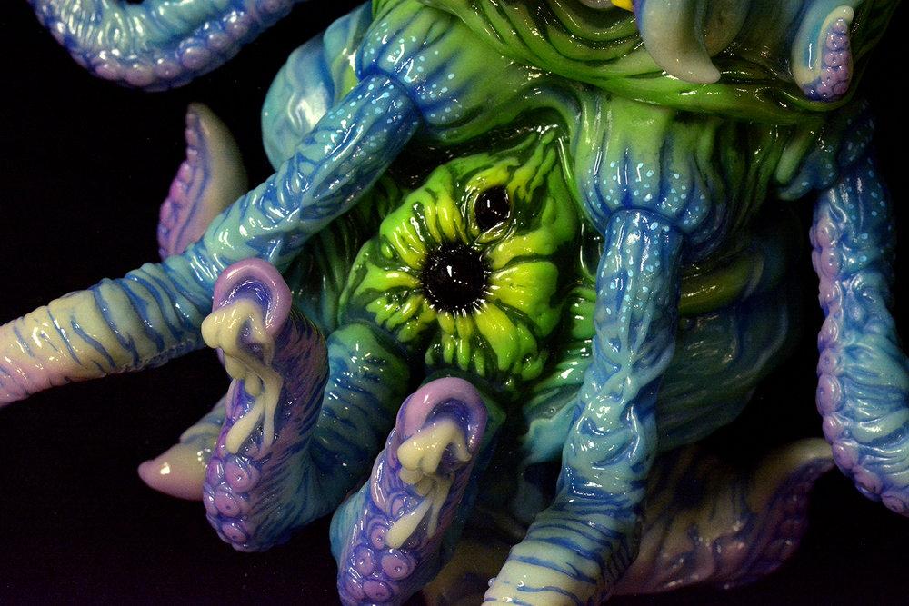 Spooklejuice Mutant3.jpg