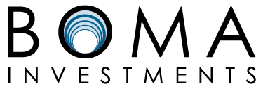 BOMA-Investments-logo.png