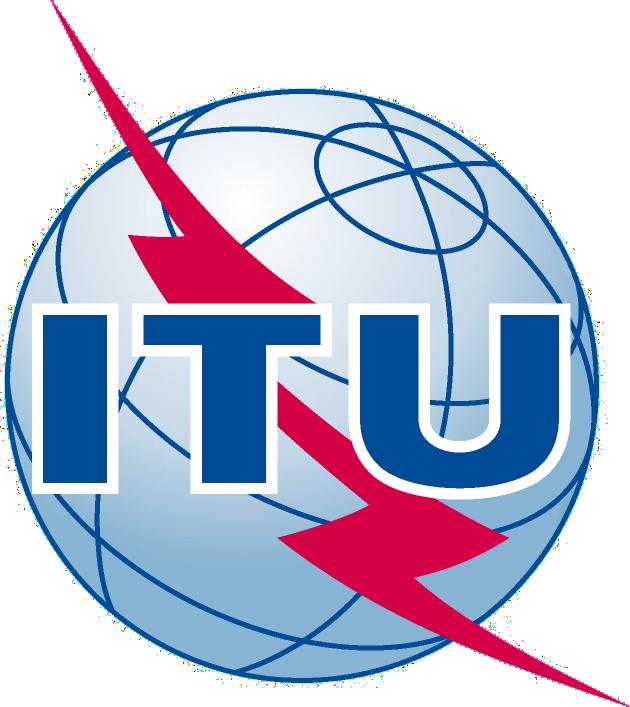 ITU logo.png