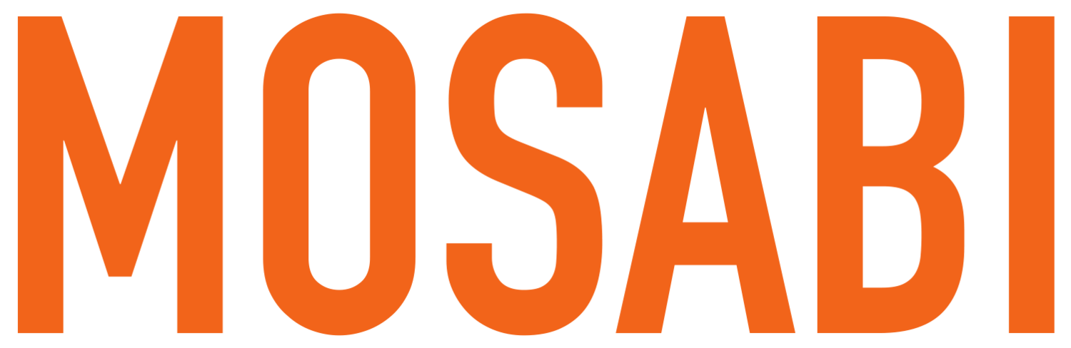 Mosabi (formerly InvestED)