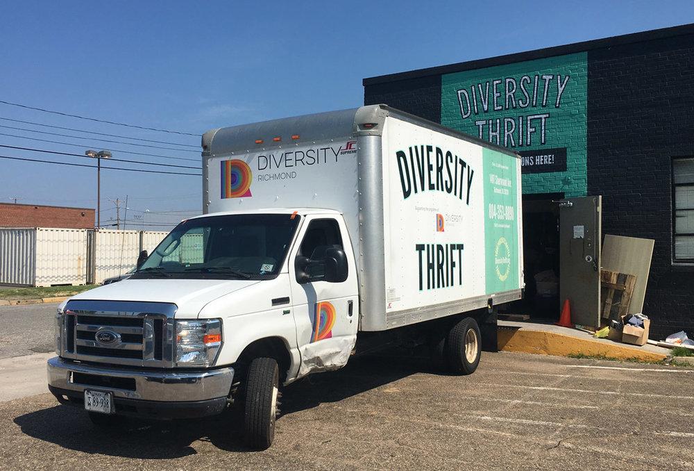 Diversity-Thrift.1.jpg