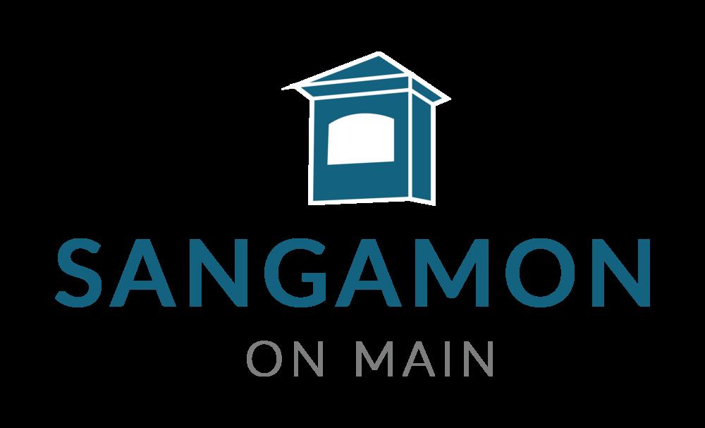 Sangamon on Main Logo-01.png