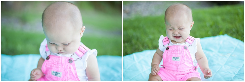 southern nh family photographer | infant photographer