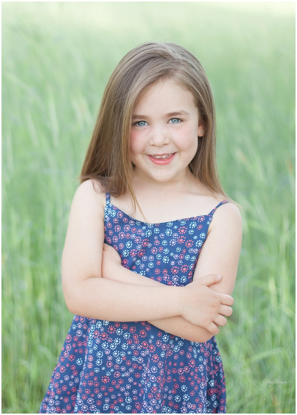 Brentwood Nh family photographer | New Hampshire family photography | Spring Mini Session
