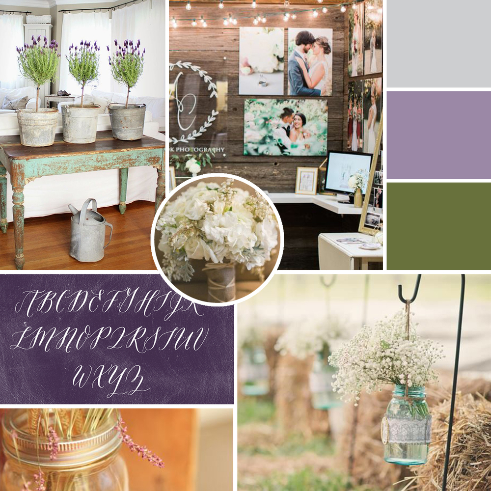 Amy_Brown_Photography_NH_Wedding_Photographer_Mood_Board