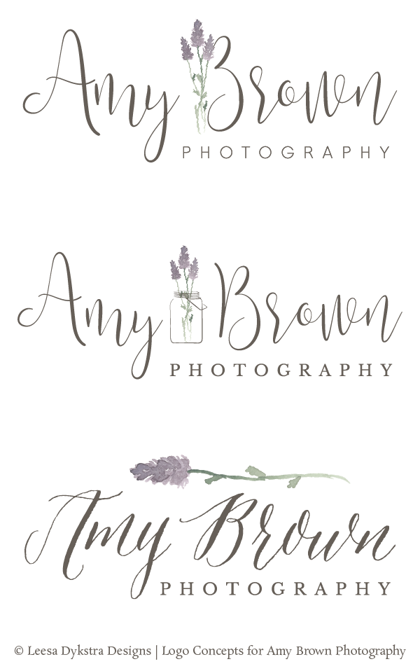 Amy_Brown_Photography_NH_Wedding_Photographer_Logo_Samples