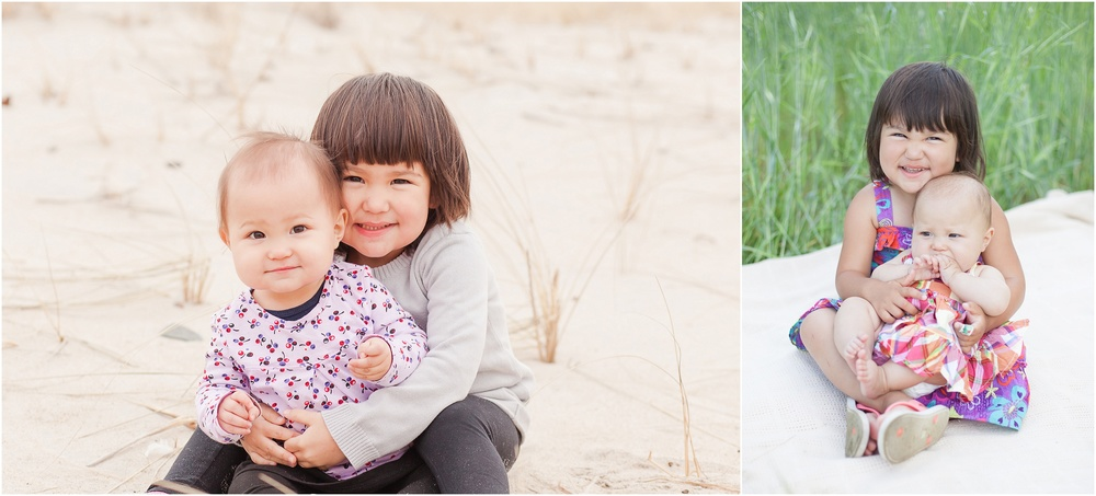 Exeter_New_Hampshire_Family_Photographer