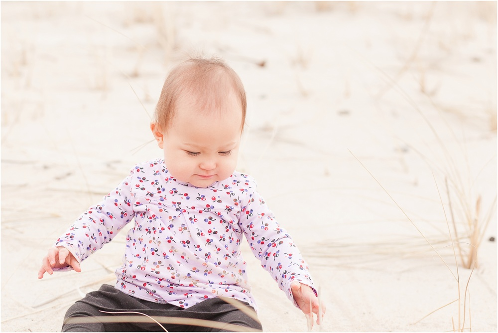 Exeter_New_Hampshire_Family_Beach _Photography