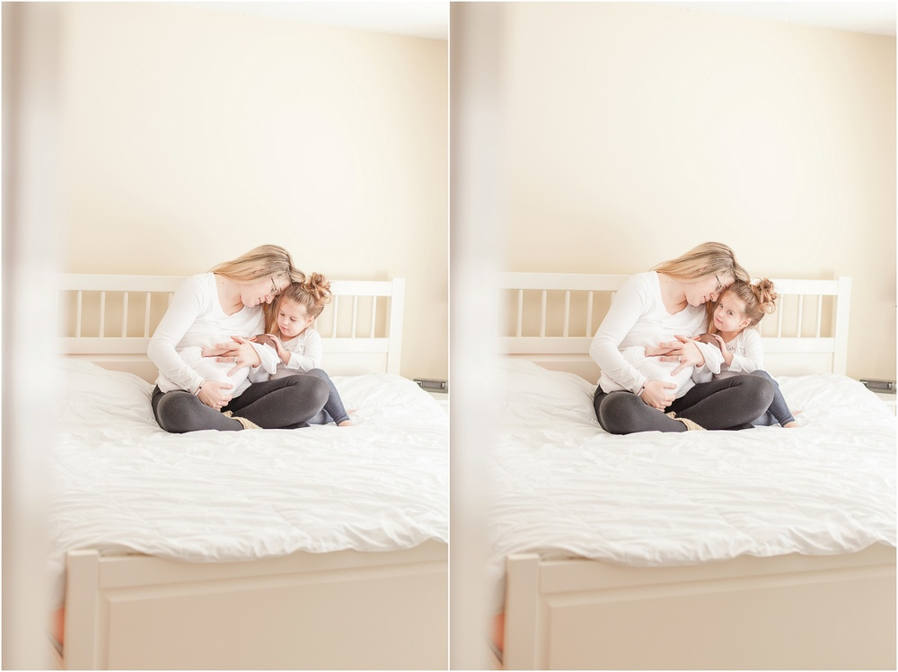 Exeter_NH_Family_Photographer_1.jpg
