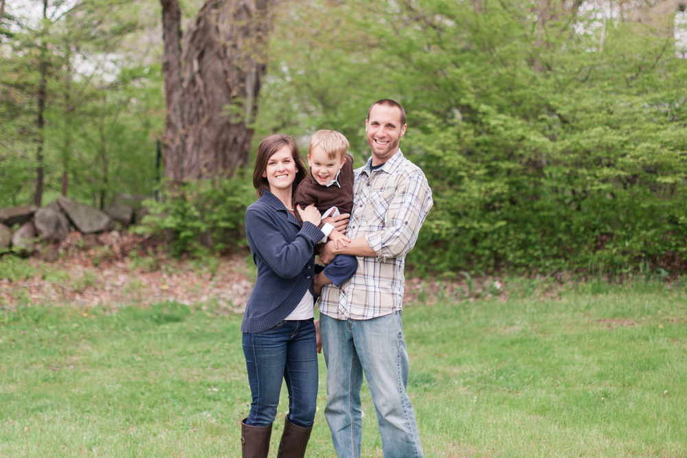 New Hampshire family photogapher | what to wear | nh photographer