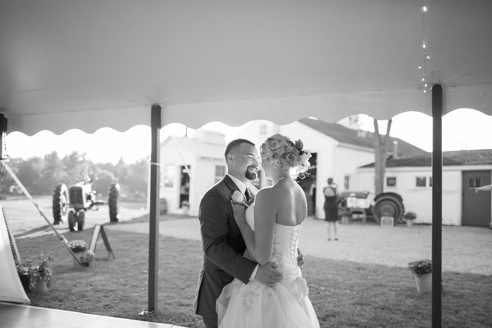 southern-new-hampshire-wedding-photographer-newfields-farm-wedding