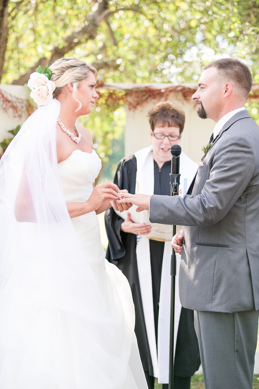Duggan_Wedding-0422.jpg