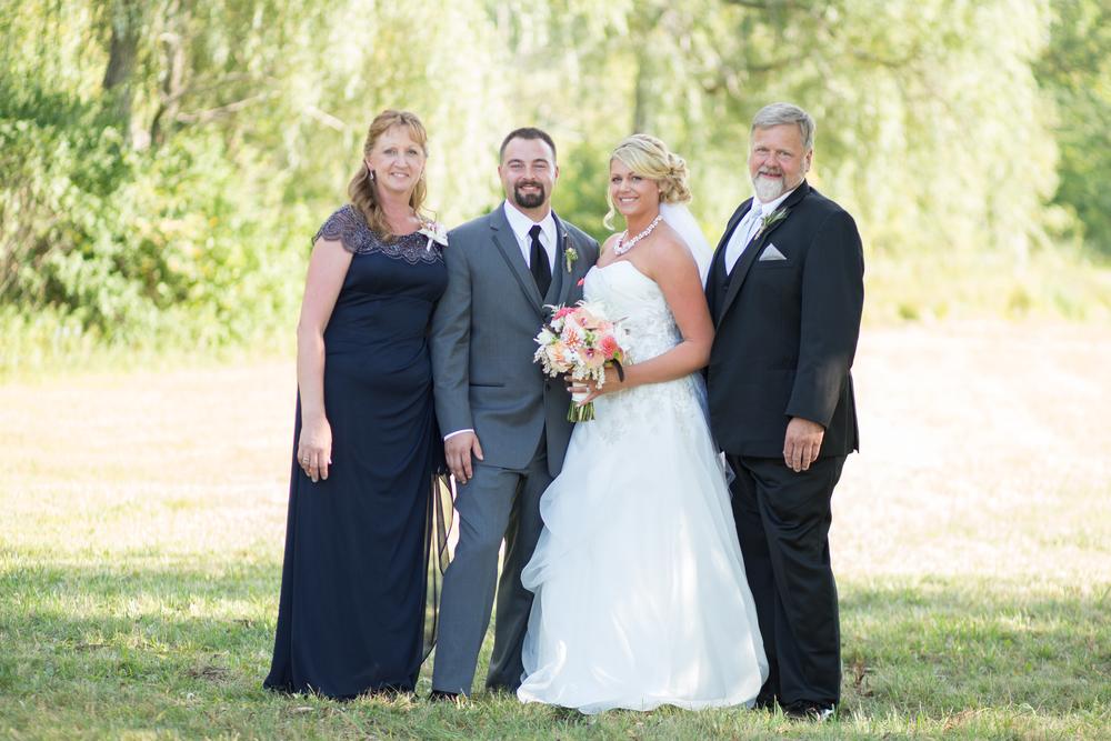 Duggan_Wedding-0490.jpg