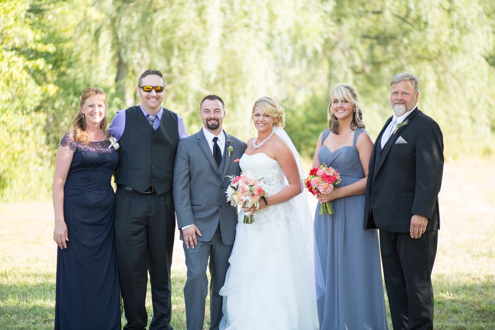 Duggan_Wedding-0491.jpg