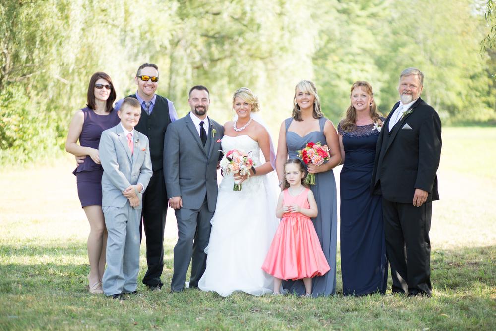 Duggan_Wedding-0496.jpg