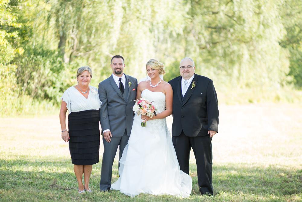 Duggan_Wedding-0510.jpg